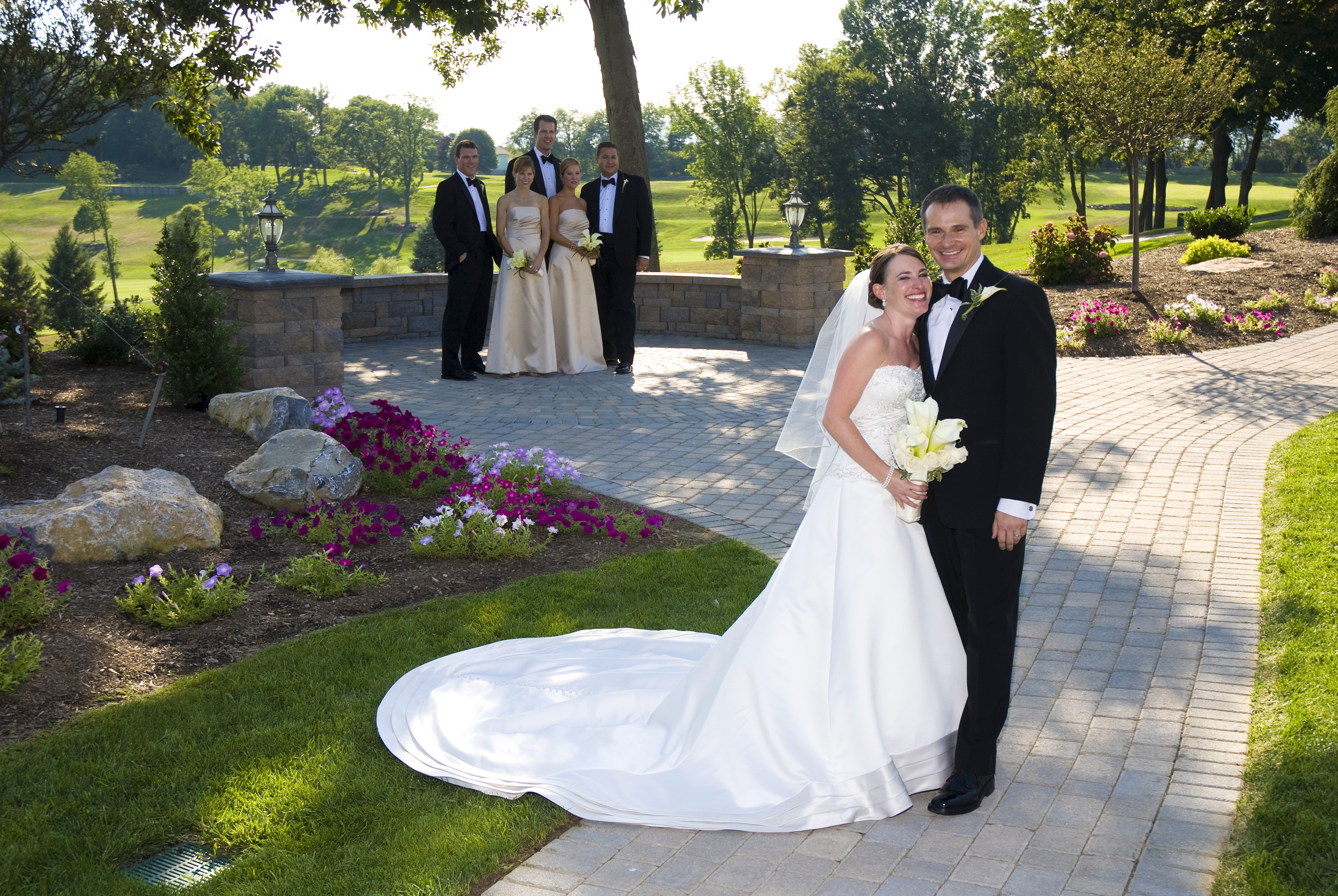 Blog Where You Ll Find Us Woodstone Country Club